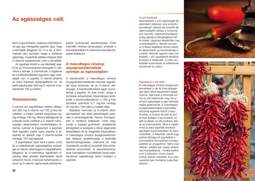 csili-es-tarsai-fajtak-termesztes-receptek.jpg