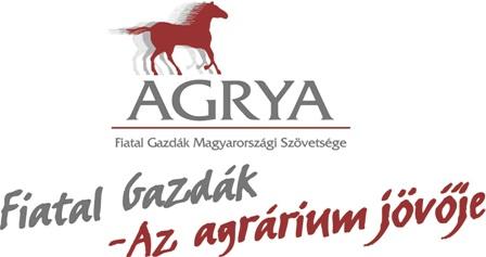 Agrya.jpg