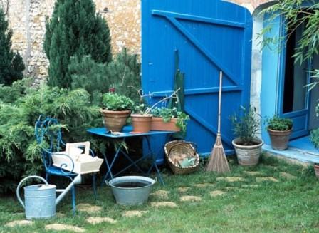 A téli pihenőről kihozott növényeket edzeni kell.jpg