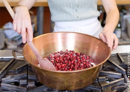 Rachel-Cranberries-Wide.jpg
