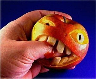 A lopott gyümölcs nem mindig finom.jpg