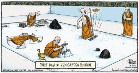 Dan_Piraro_Zen_Garden.jpg