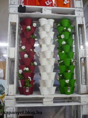 műanyag.JPG