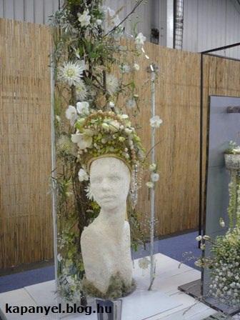 virágkötő1.JPG