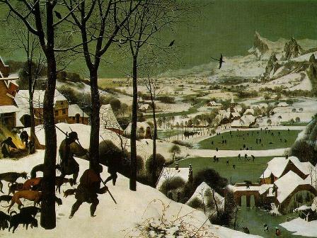 Pieter_Bruegel_d._Ä._106b.jpg