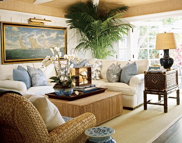 barclay-butera-relaxing-room.jpg
