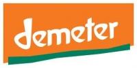 demeter_logo1.jpg