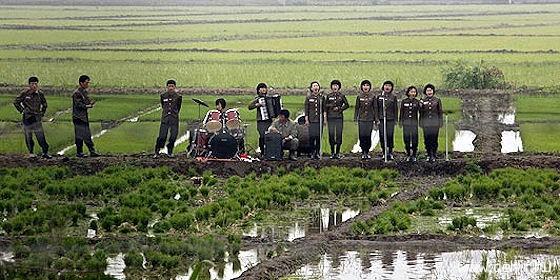 rizs0619.jpg