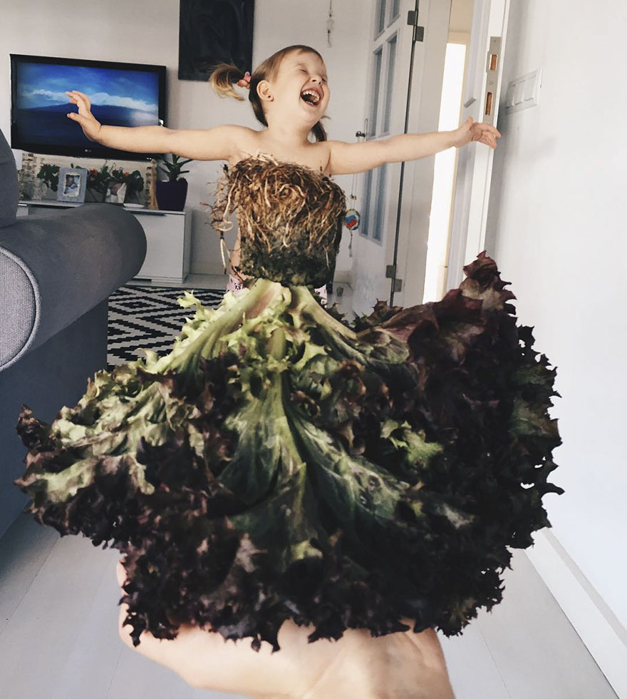 food-optical-illusion-dresses-alya-chaglar-19-595f3133ca0a8_880.jpg