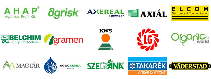 partner-logok.jpg