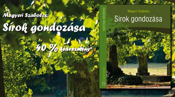 sirok_gondozasa3.jpg