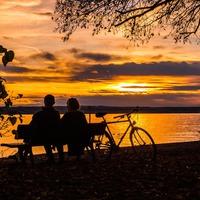 4 tulajdonság, ami hatással van a párkapcsolatodra
