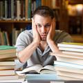 8 dolog, amit jó lett volna, már a gimiben megtanulni