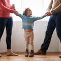 Mennyire sérül a gyerek a válás miatt?
