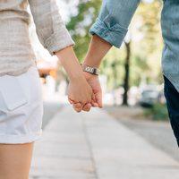 10 kérdés, ami segít eldönteni, hogy benne maradj-e a kapcsolatban