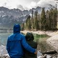 10 ismerkedési ötlet 40 feletti társkeresőknek