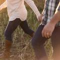 Miért romlik el egy párkapcsolat?
