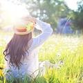 5 tipp arra az esetre, amikor már végképp kiborít, hogy még mindig egyedülálló vagy