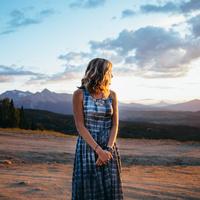 10 dolog, amit egy érett nő nem követ el egy párkapcsolatban