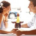 Ostoba randizási szabályok, amelyek a legszebben induló kapcsolatot is tönkreteszik