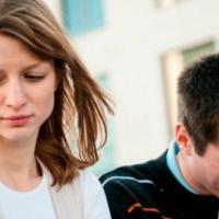 Konfliktuskezelés a párkapcsolatban