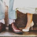7 figyelmeztető jel, hogy bajban van a kapcsolatod
