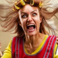 A nők elsárkányosodásáról