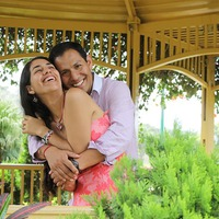 7 tipp, hogy tartós és boldog legyen a párkapcsolatod