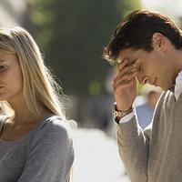 A 7 leggyakoribb ok, amiért félrelép egy férfi