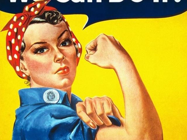 Hogyan térj vissza anyaként a munkaerőpiacra?