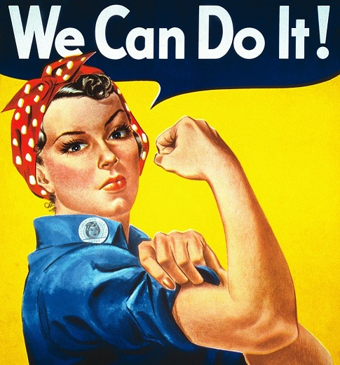 we_can_do_it_kisebb.jpg