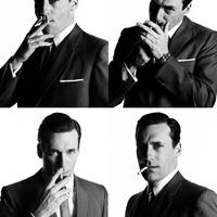 A nemdohányzás 10 pontja