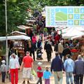 Budapest legbarátságosabb fesztiválja
