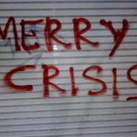 Válságok, emberek, országok 2.