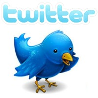 A twitter üzleti használatáról