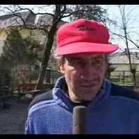A '94-es parlamenti választás Kapuváron – tizenkét posztban (12.)