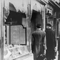 Az 1918-as kapuvári kristályéjszaka