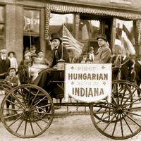 Ezt a videót semmi szín alatt ne nézd meg! ...ha gyűlölöd a bevándorlókat, akik történetesen magyarok