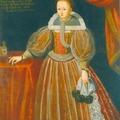 Az 1633. évi Majdnem Nagy Zárjegy Project