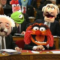 Nekünk a Zalkotmánybíróság nem diktál!