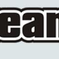 Megy a Gőzös (Steamy: Őrült évek)