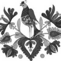 Németh Rozália énekeskönyve (Harmadik rész)