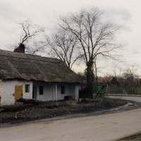 A Devák-ház HD felbontásban