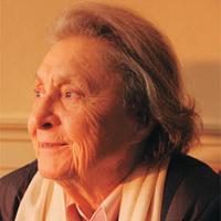 Reigl Judit Kossuth-díjas