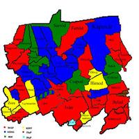 A '94-es parlamenti választás Kapuváron – tizenkét posztban (9.)
