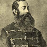 A kapuvári féldandár tétlensége 1849-ben (Part one)