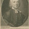 Kapuvár leírása Büsching 18. századi geográfiájában