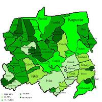 A '94-es parlamenti választás Kapuváron – tizenkét posztban (8.)