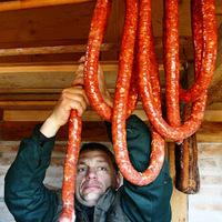 Gyorshír: Betiltották a húsipart