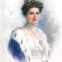 Margit néni is hídember